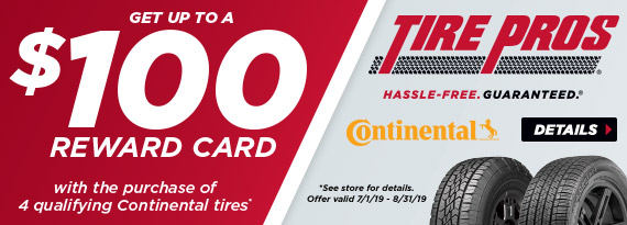 Used Tires Des Moines >> Earl S Tire Pros Des Moines Ia And Clive Ia Tires And Auto